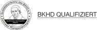 bkhd-qualifiziert